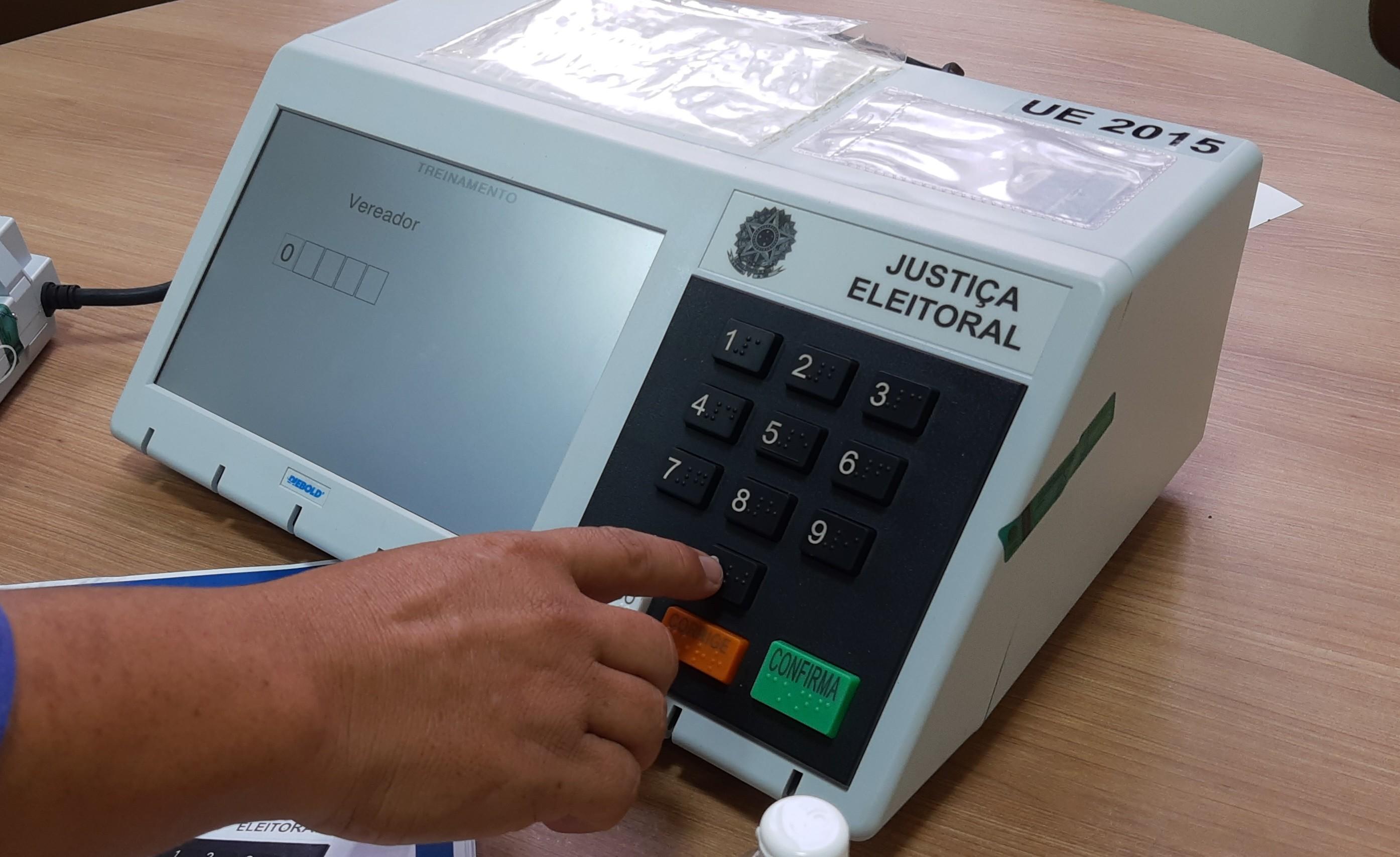 RN tem mais de 10 mil candidatos registrados nas Eleições 2020; número é 12% maior que em 2016