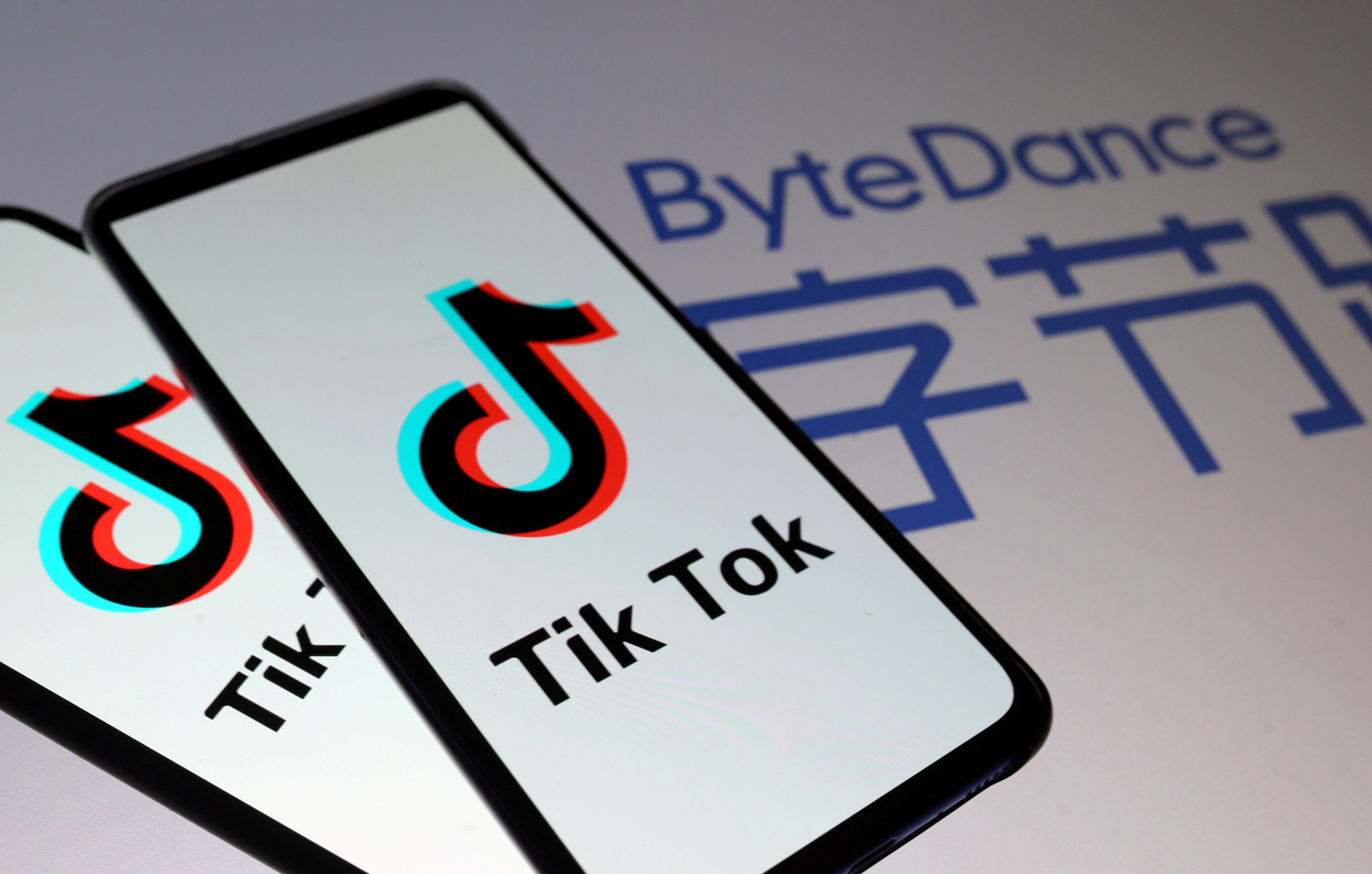 TikTok volta a funcionar no Paquistão depois de ser proibido por conteúdo 'imoral'