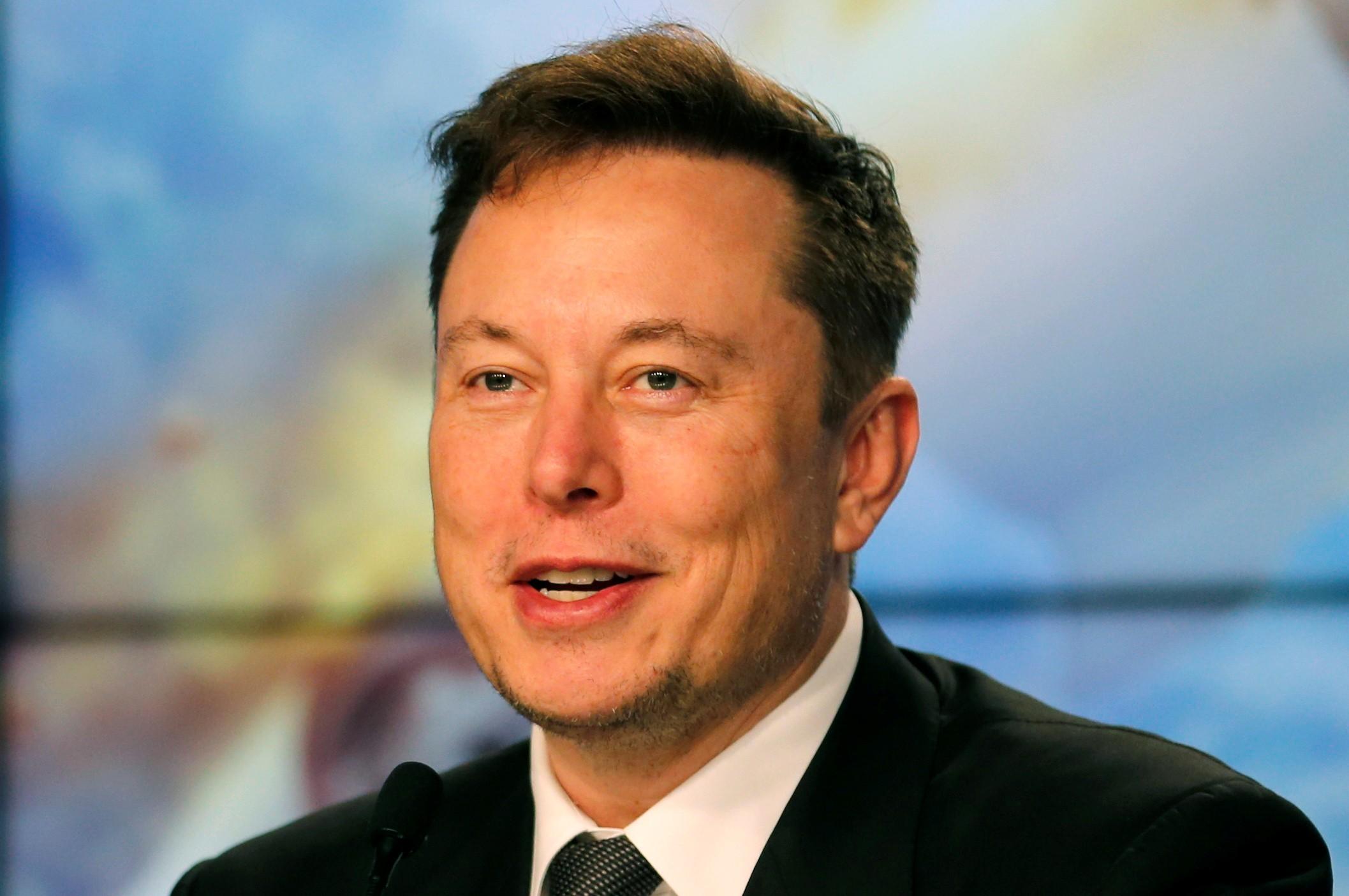 Entenda por que as eleições da Bolívia colocaram o empresário Elon Musk nos trending topics