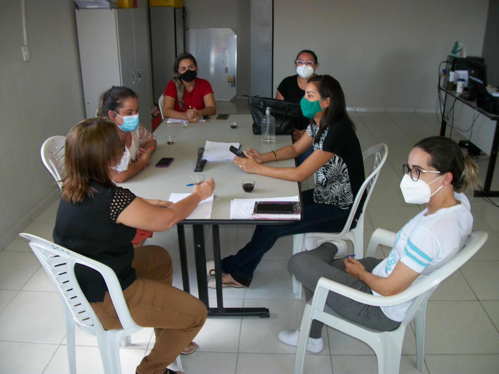 Em decreto, Prefeitura de Fernando Pedroza determina fechamento de bares e restaurantes, Igrejas continuam abertas seguindo protocolo sanitário