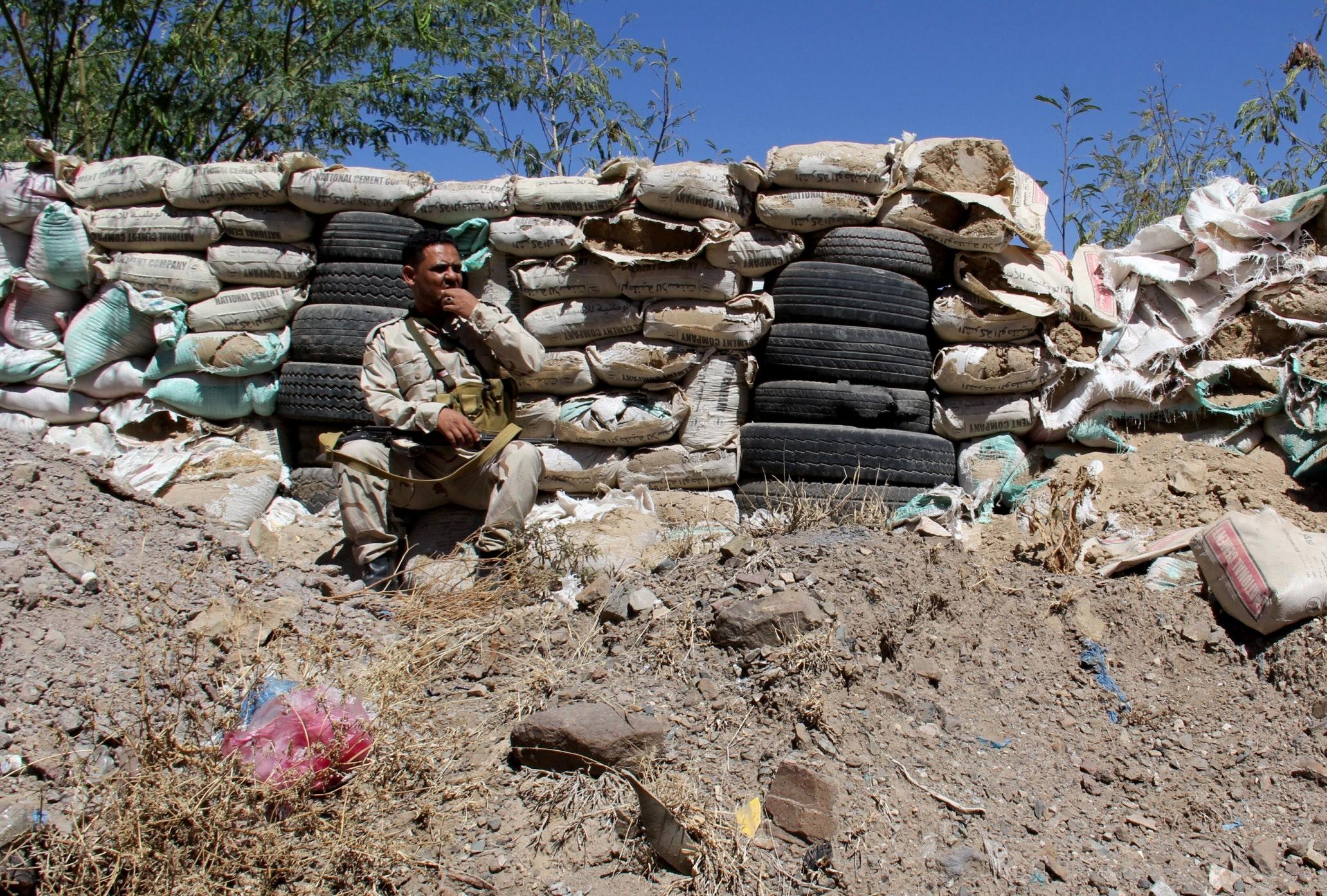 ONU adverte que Iêmen pode se tornar 'Estado inviável'