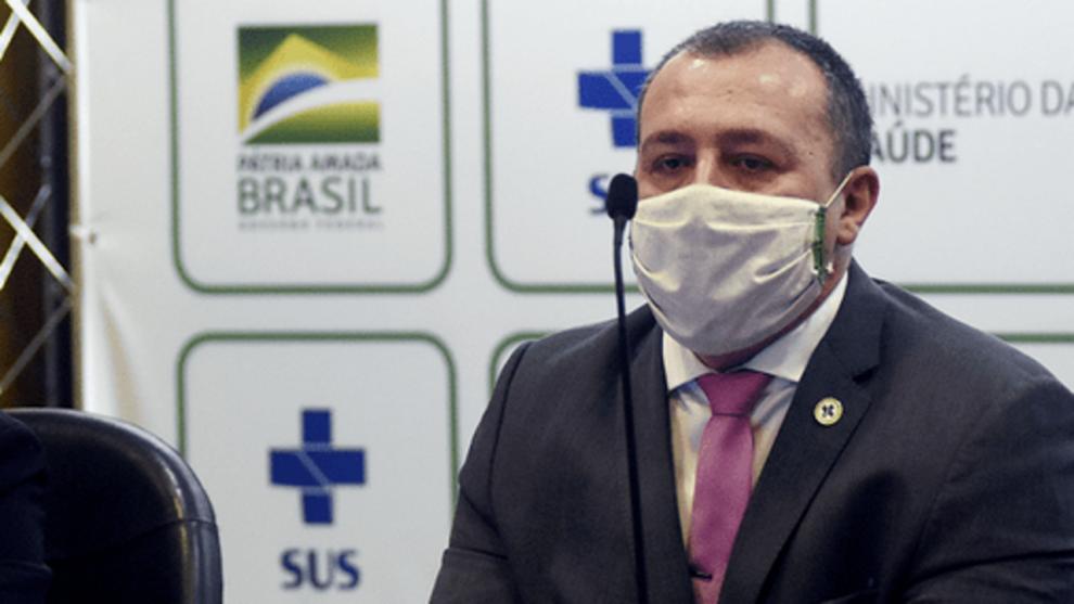 Saúde destina recursos visando ações para gestantes e puérperas no Brasil