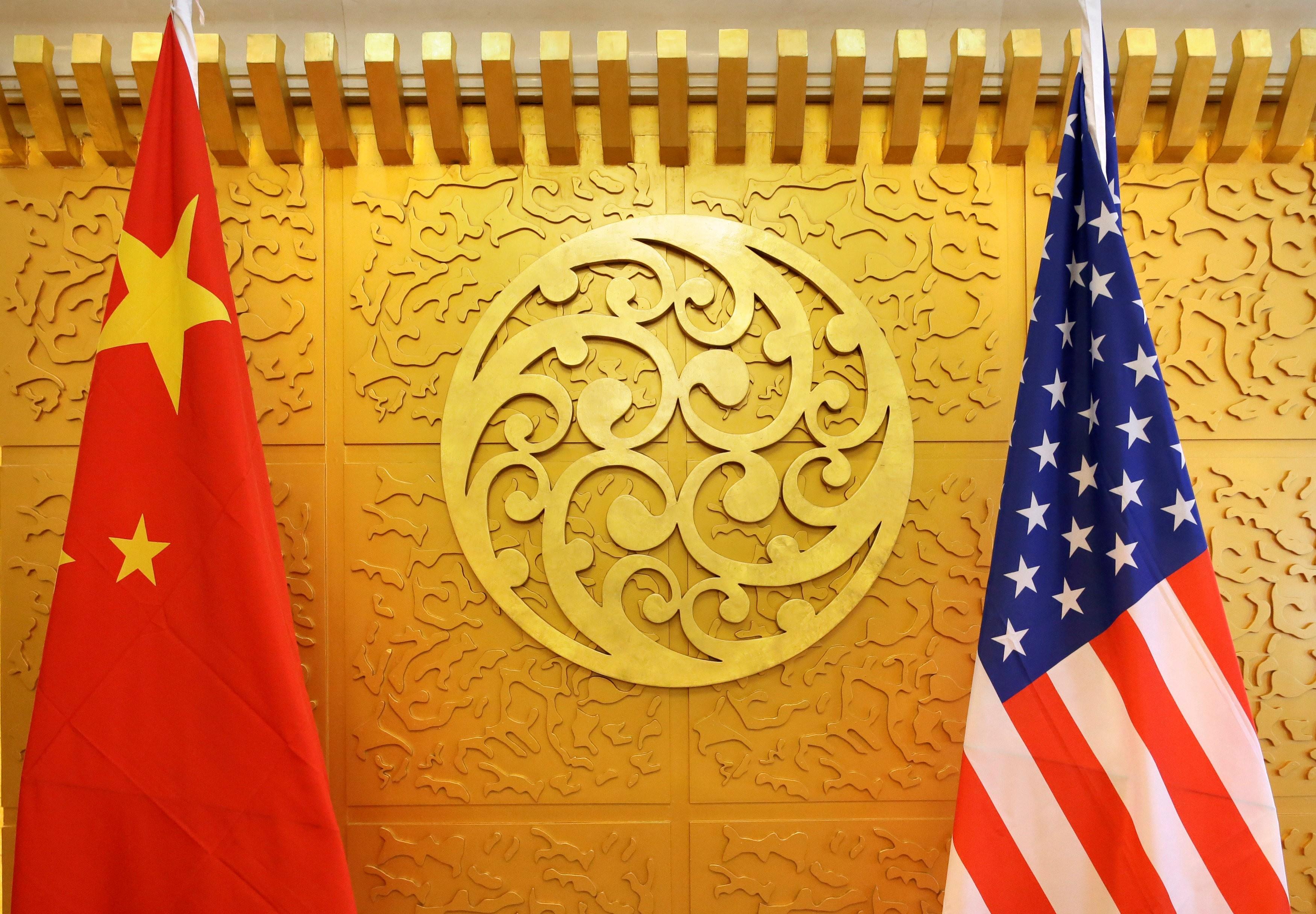 EUA e China estão 'comprometidos a cooperar' diante da crise climática