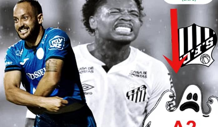 Santos oficializa contratação de Fernando Diniz e define partida de estreia do treinador