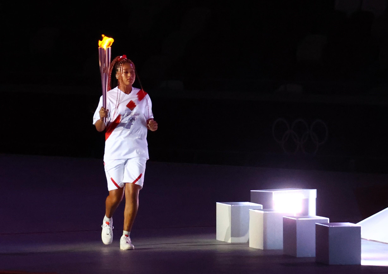Racismo é tema para atletas e torcedores durante as Olimpíadas de Tóquio